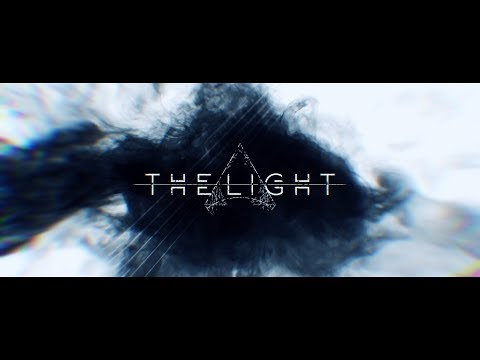 THE LIGHT - DAMNATION (Official Music Video)