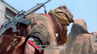 Sahara - Trailer