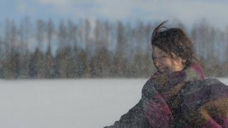 梅宮万紗子 /photomovie 冬・氷の世界/ 梅宮万紗子 動画 21