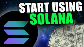 TOP SOLANA PROJECTS[Massive Altcoin Potential...]