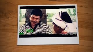Tamil comedy mash up ,Million Entertainment