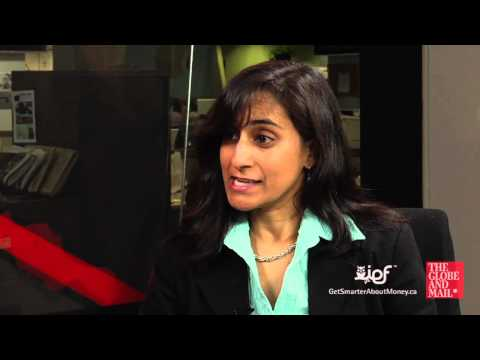 Does your Advisor Know the Real You? With Anita Anand and Rob Carrick