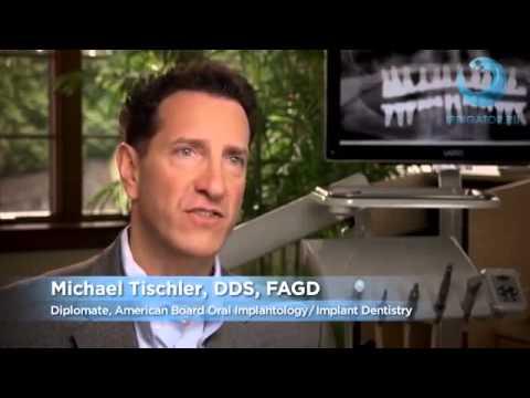 Ирригаторы полости рта, а также зубные и стоматологические