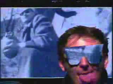 Клип Брати Гадюкіни - Наркомани На Городі