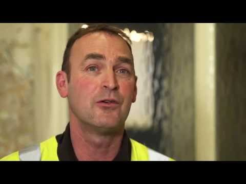 Amey   BMS003845   Refuse Collection 1080 MP4 Master    08012015