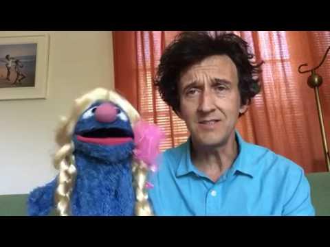 Norwood karaoke ventriloquism