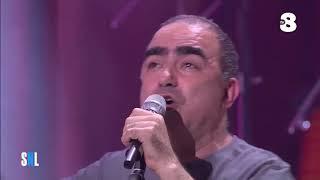 Saturday Night Live Italia - Elio e Rocco Siffredi