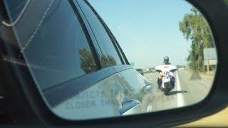 Vlog 25- Cop Pulled Us Over!!