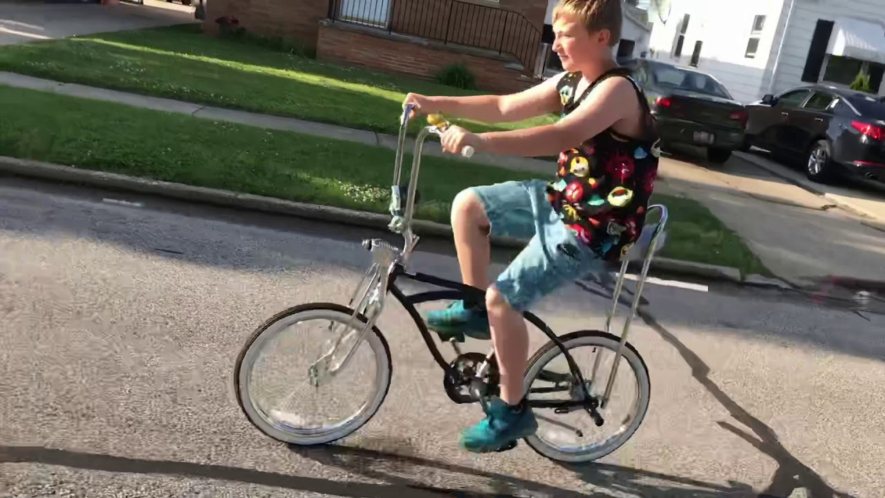 mikes bikes amsterdam