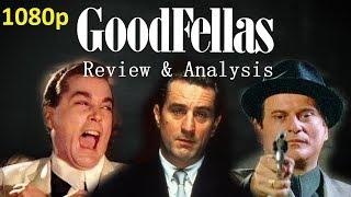 Goodfellas 1990 Full movie - Robert De Niro, Ray Liotta, Joe Pesci