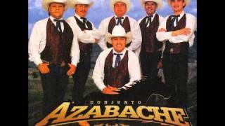 Conjunto Azabache - Prieta Consentida YouTube Videos
