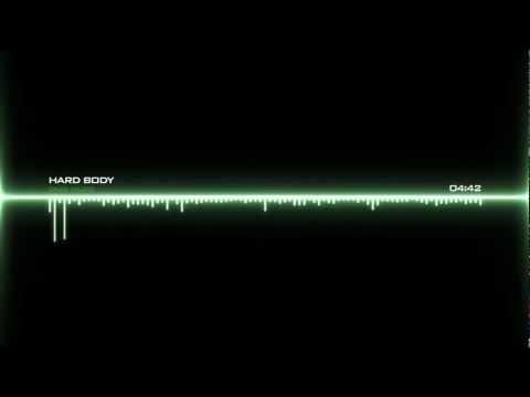 Hard Body - Daze Muzic - The Best Of SoundClick