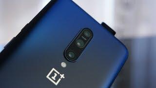 OnePlus 7 (Pro) - Die besten Tipps und Tricks (Deutsch)
