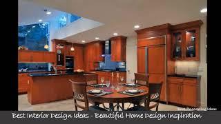 Jewish kitchen designs   Room decoration interior picture ideas to make your stylish modern