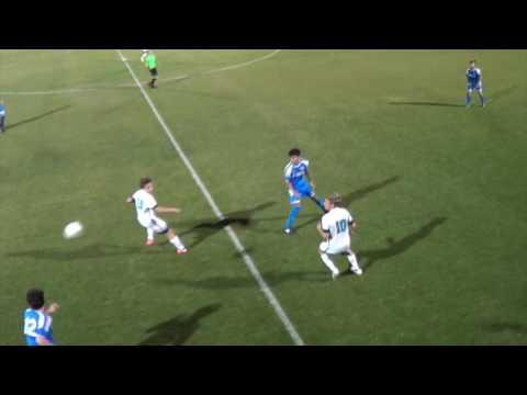 Arsenal 01 vs Leebr