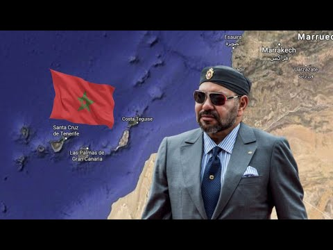 objetivo prioritario de Marruecos