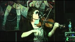 Kickin Grass Band 2011-05-05 Dear Old Dixie