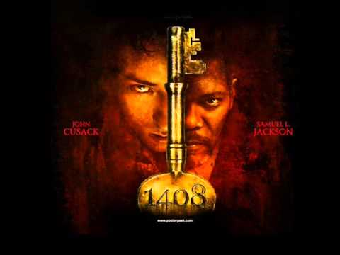 1408 FULL MOVIE