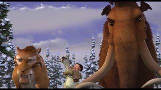 Ice Age - On My Way