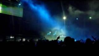 Cicada - One Beat Away (Arno Cost Remix).mp4