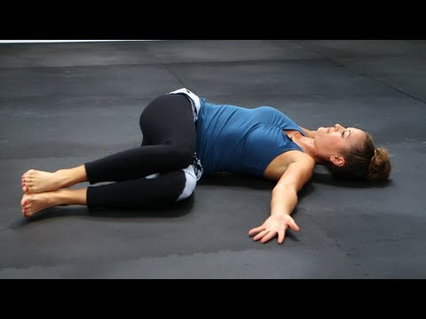 yoga poses for sleep tara stiles fitness fit how to