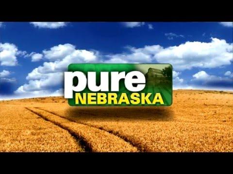 Pure Nebraska December 22