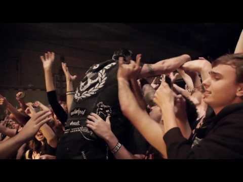 Killswitch Engage -