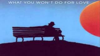 Bobby Caldwell - Kalimba Song (1978)