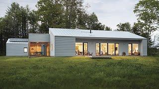 Editor's Choice 2016 - Fine Homebuilding HOUSES Awards