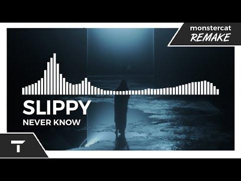 Slippy - Never Know [Monstercat NL Remake]