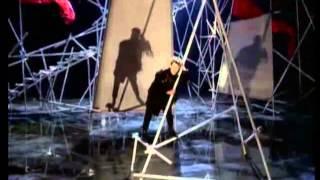 Смотреть клип Nik Kershaw - When A Heart Beats