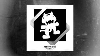 Aero Chord - Surface (Original Mix) [Monstercat]