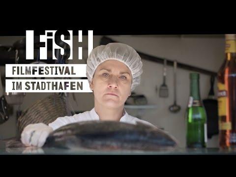 FiSH - Filmfestival im StadtHafen 2016 [Trailer #2]
