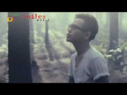 Free Download Garasi - Hidup Hanya Sekali | Vc Trinity Mp3 dan Mp4