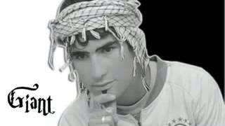 ايقاع حنة اسلاÙ...ية Video