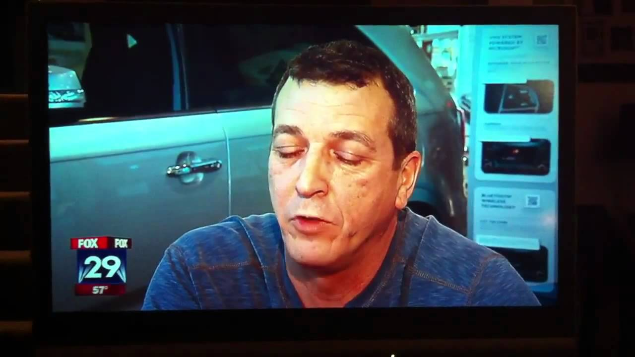 Jim Sipala Kia Gives Local Family $1,000 and a new Sorento Lease ...
