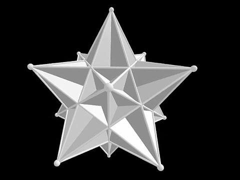 there are 48 regular polyhedra