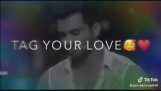 Importance of loveone  in life Best Quote  forever || WhatsApp Status Ever