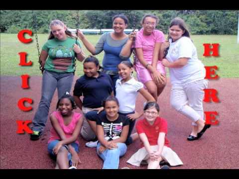 Sarasota girls 2