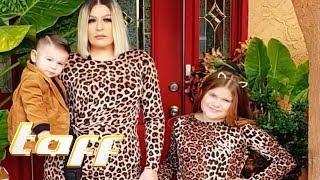 Partnerlook EXTREM! Diese Mutter & Tochter haben immer das gleiche Outfit an! | taff | ProSieben