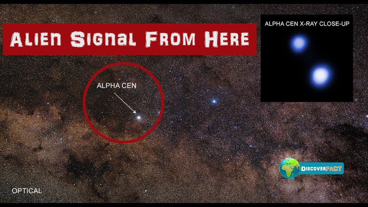 wow signal alien signal from space aliens documentary 2017 youtube