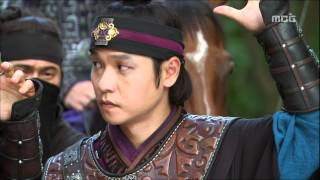 The Great Queen Seondeok, 23회, EP23, #01