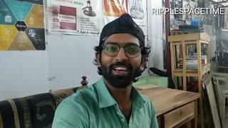 PEWDIEPIE VS T-SERIES || Independent Creator Vs Corporate Company || ആര് വിജയിക്കും|| YouTube Policy