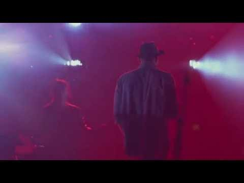 HILLSONG - LET HOPE RISE | Picture Of The Cross [Movie Clip] | Pure Flix