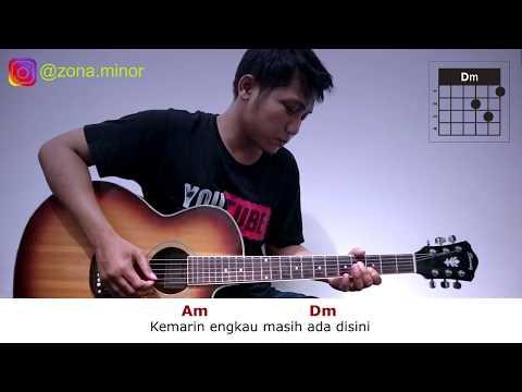 SEVENTEEN - KEMARIN | Instrumen Melodi Tutorial