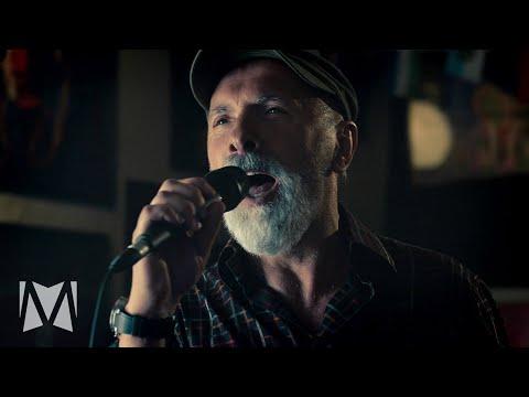 Dino Merlin - Sunce (Official Video)