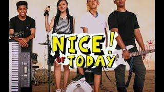"Video Nice Of Today ""Rasa Yang terpendam"" (Official Lyric Video) download MP3, 3GP, MP4, WEBM, AVI, FLV Mei 2018"