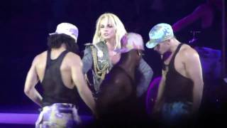 Download Britney Spears Boys Live Circus TOur DVD multiangle 720p MP3 song and Music Video