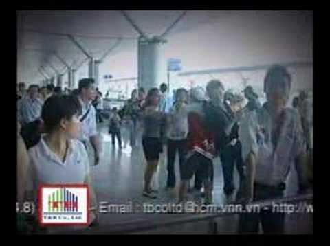 SAO EM KHONG VE-LAM CHAN HUY