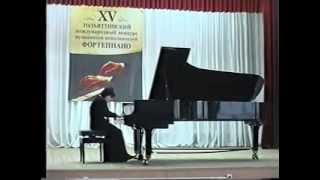 Обучение фортепиано Тольятти uroki-music.ru